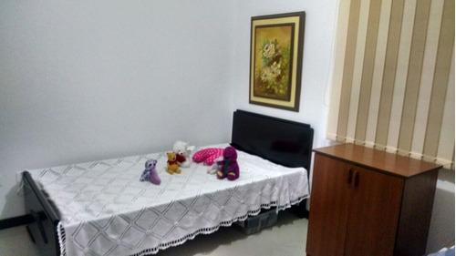 venta de apartamento - centro de armenia