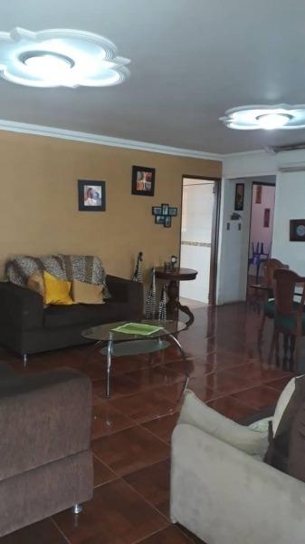 venta de apartamento ciudad alianza