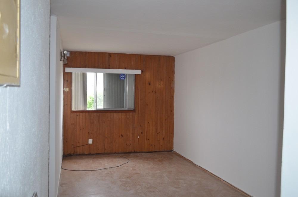 venta de apartamento de 2 dormitorios complejo america