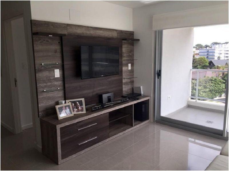 venta de apartamento de 2 dormitorios en playa brava