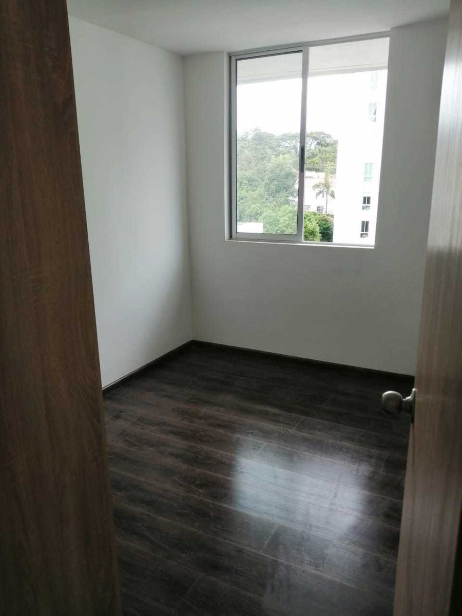 venta de apartamento en ambar reserva armenia- quindio