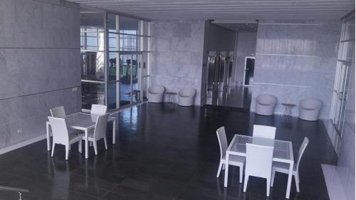 venta de apartamento en av, balboa 18-563 **hh**