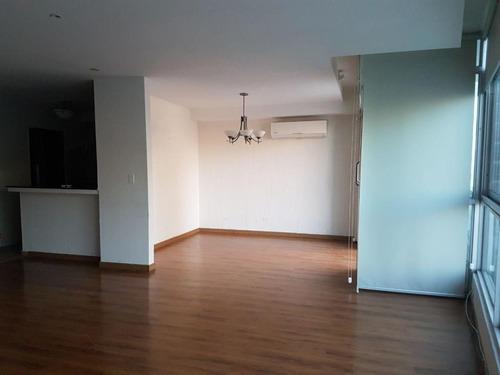venta de apartamento en avenida balboa 17-304 **hh**