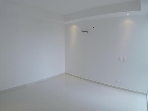 venta de apartamento en barceloneta - cartagena
