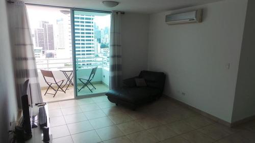 venta de apartamento en bella vista #19-9070hel**