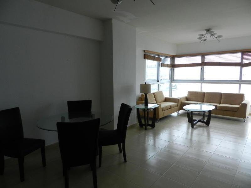 venta de apartamento en bella vista #19-9560hel**