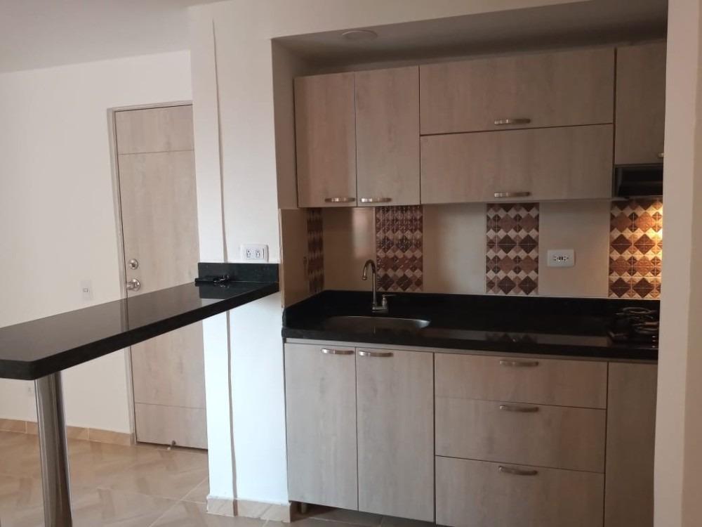 venta de apartamento en bello cabañas