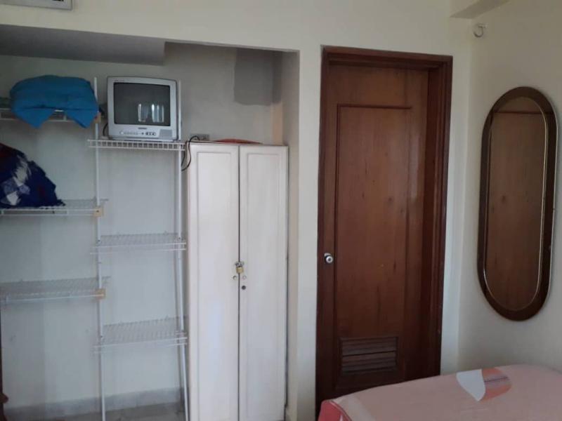 venta de apartamento en boca de aroa