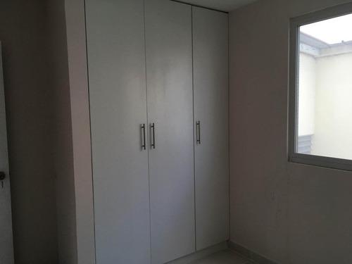 venta de apartamento en carrasquilla 19-776 **hh**