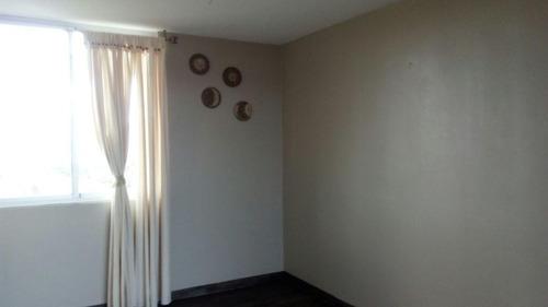 venta de apartamento en chanis 18-1008 **hh**
