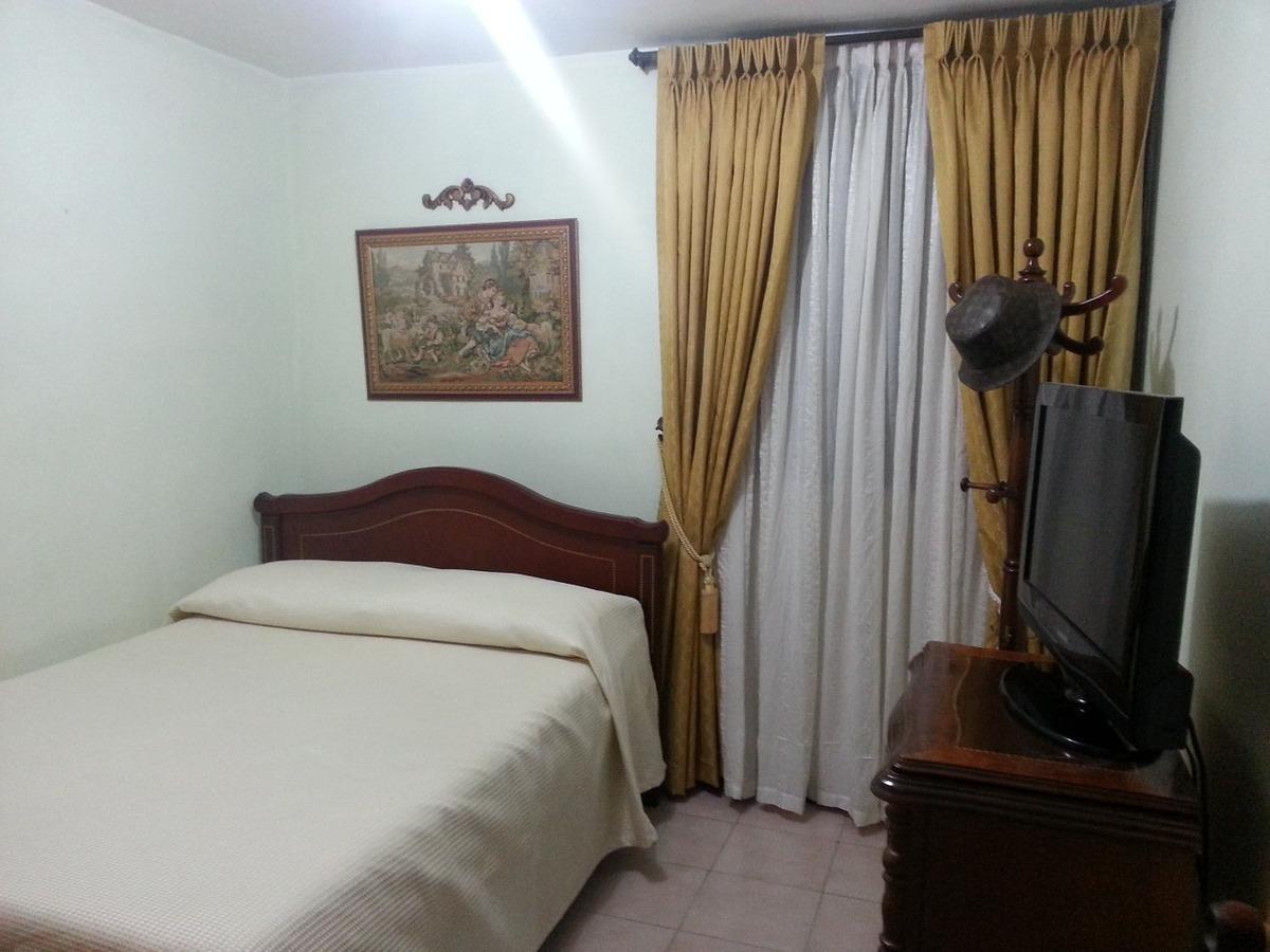venta de apartamento en ciudad capri.cali-valle