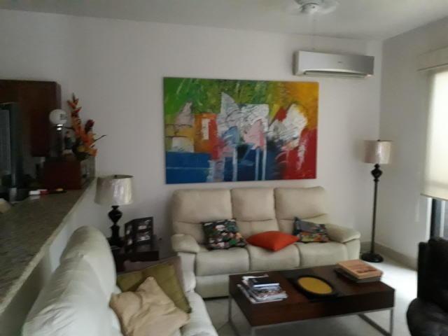 venta de apartamento en clayton #19-2236hel**