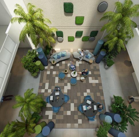 venta de apartamento en coco del mar #19-5012hel**