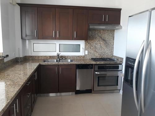 venta de apartamento en cocoli 18-2051 **hh**