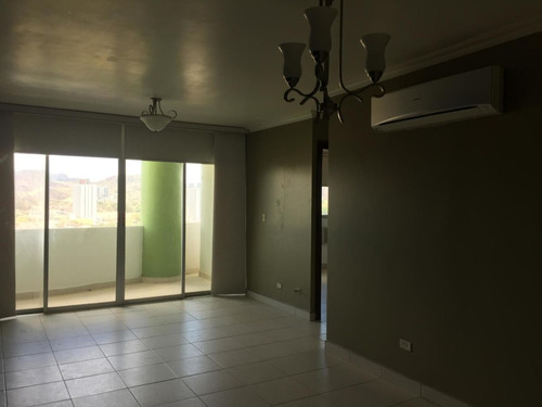 venta de apartamento en condado del rey #19-3711hel**