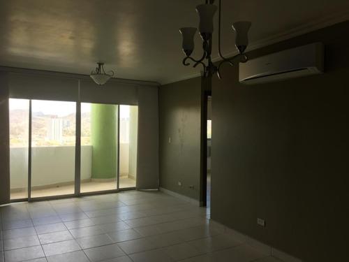 venta de apartamento en condado del rey 19-3711hel**