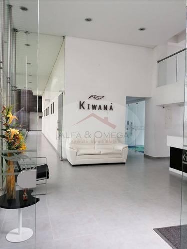 venta de apartamento en conjunto kiwana ibagué