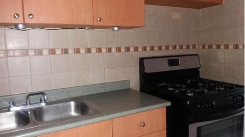 venta de apartamento en costa del este 18-3009 **hh**