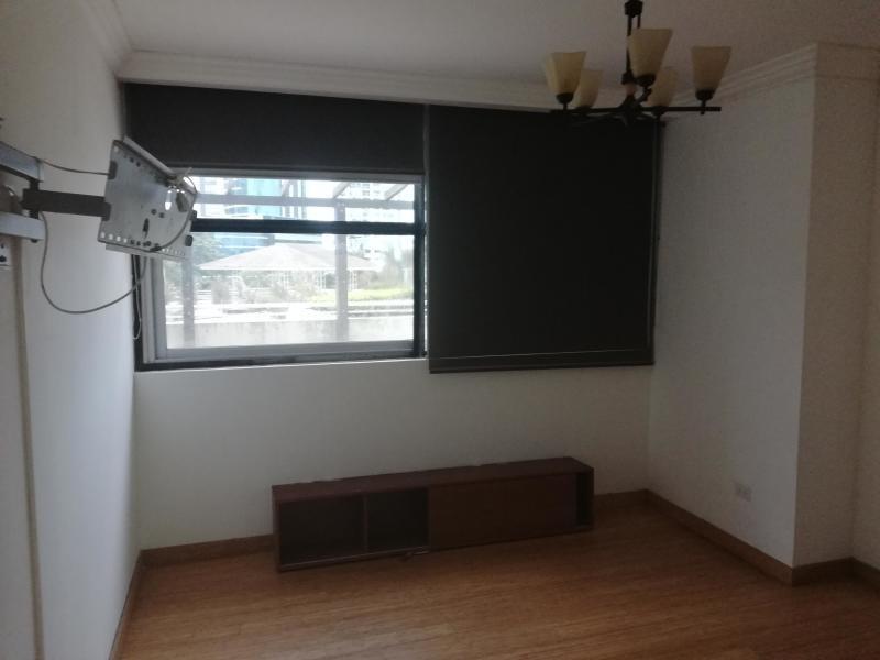 venta de apartamento en costa del este #18-4925hel**