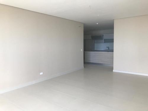 venta de apartamento en costa del este 19-388 **hh**