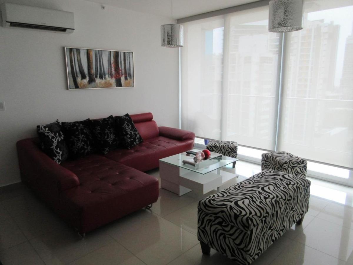 venta de apartamento en costa del este #19-7859hel**