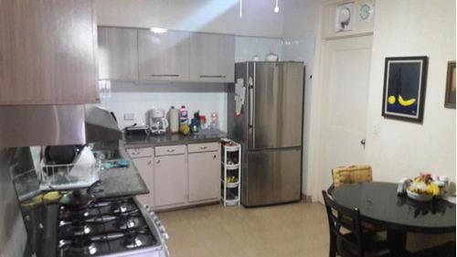 venta de apartamento en diablo #19-4553hel**