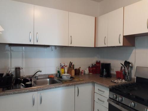 venta de apartamento en edison park 18-1988 **hh**