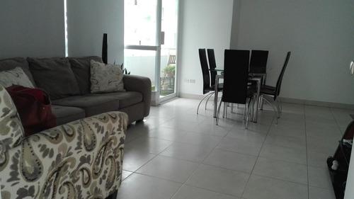 venta de apartamento en edison park 18-2200 **hh**