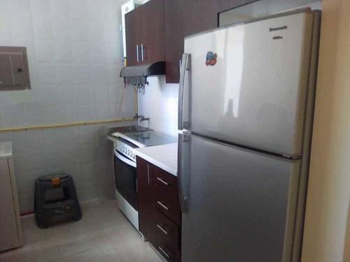 venta de apartamento  en edison park 18-6792 **hh**