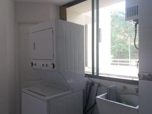 venta de apartamento en edison park 19-843 **hh**