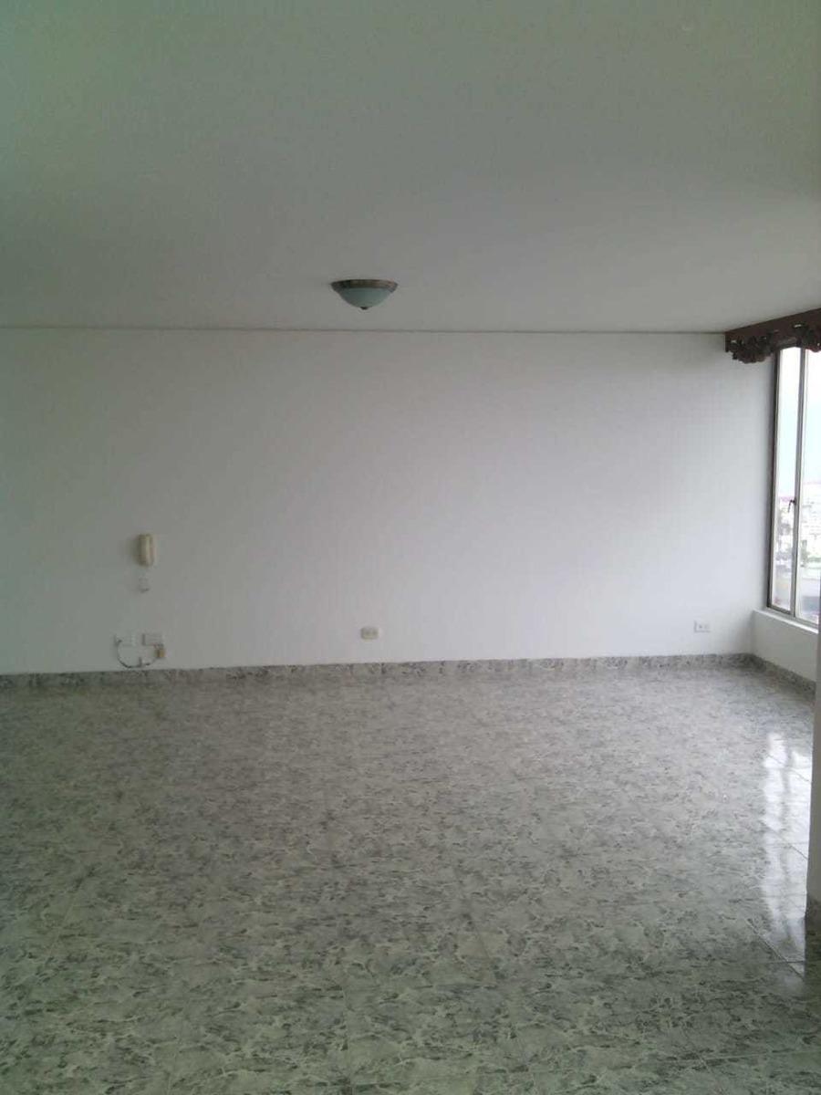 venta de apartamento en el cable