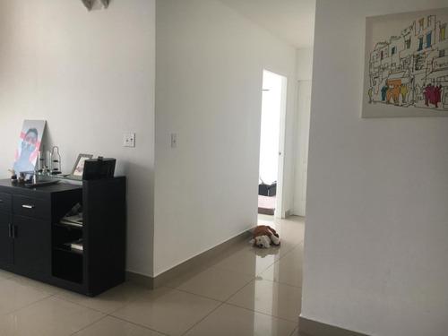 venta de apartamento en el cangrejo 18-5687 **hh**