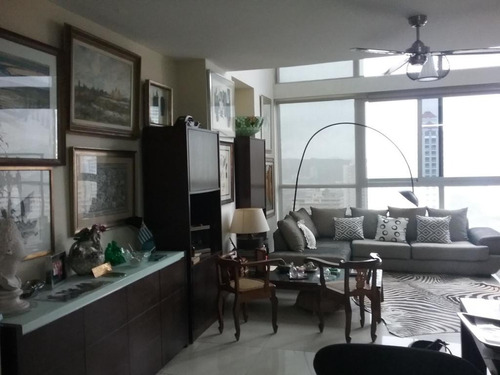 venta de apartamento en el cangrejo 18-7026 **hh**