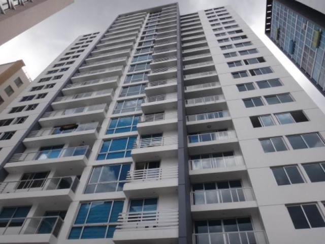 venta de apartamento en el cangrejo #19-275hel**