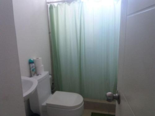 venta de apartamento en el cangrejo 19-865 **hh**
