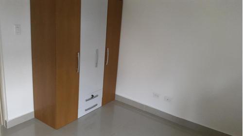 venta de apartamento en el carmen 18-8298 **hh**