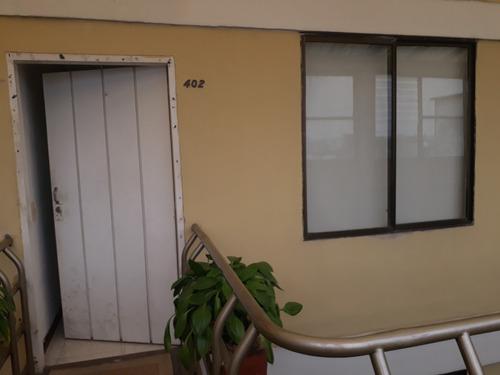venta de apartamento en el centro de armenia