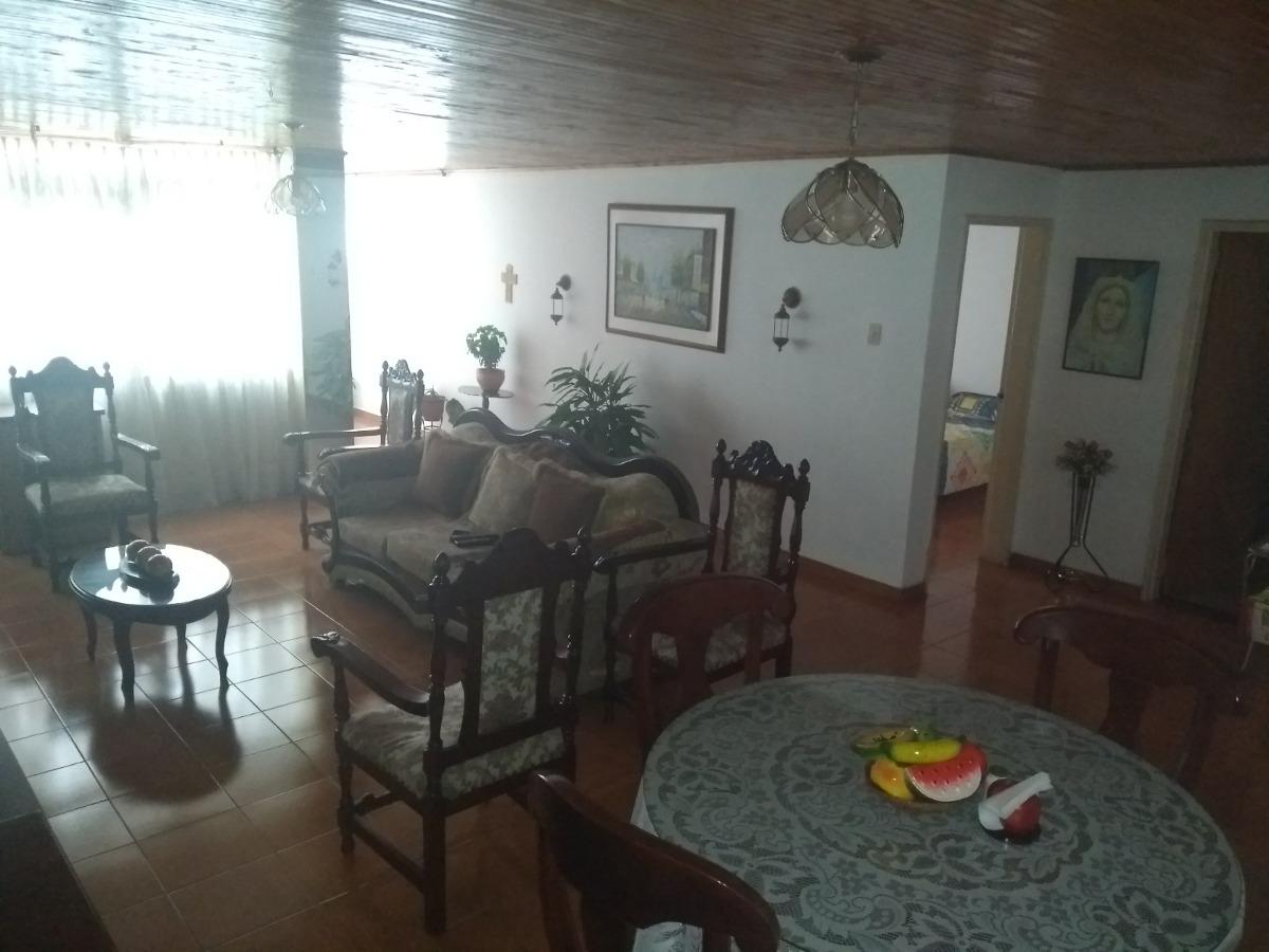 venta de apartamento en el centro de armenia, q.