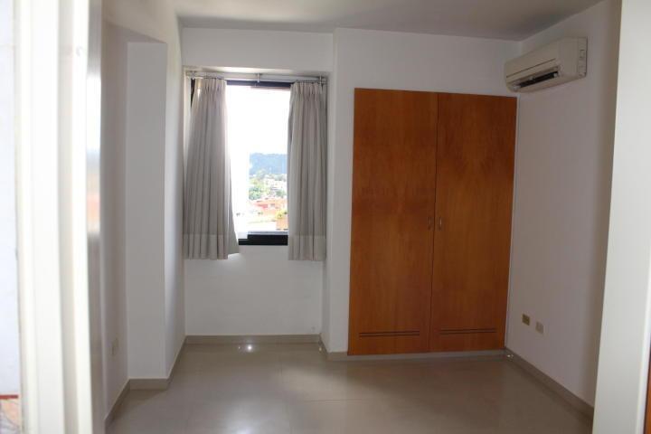 venta de apartamento en el peñon