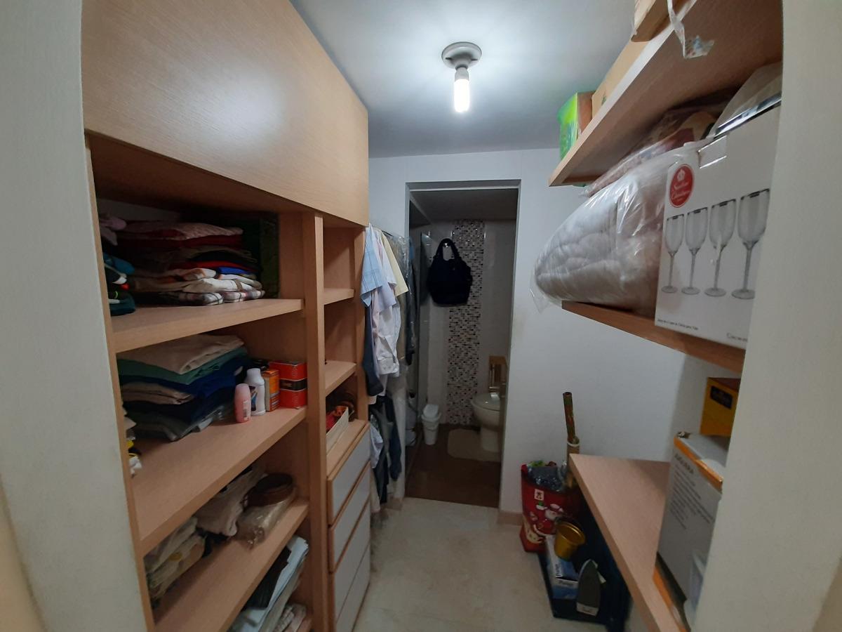 venta de apartamento en el trapiche sabaneta