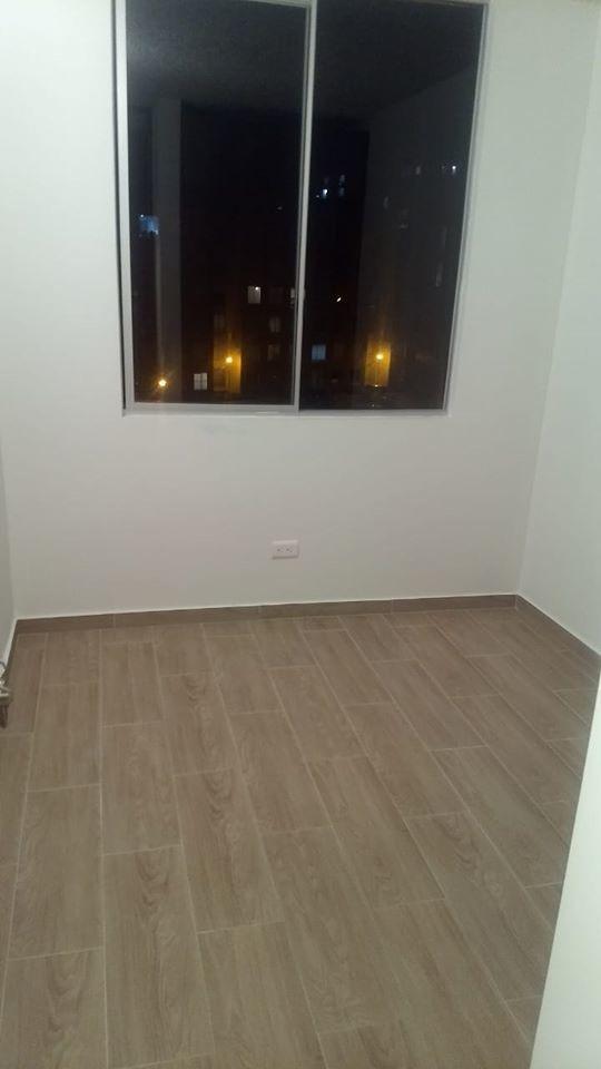 venta de apartamento en gran granada