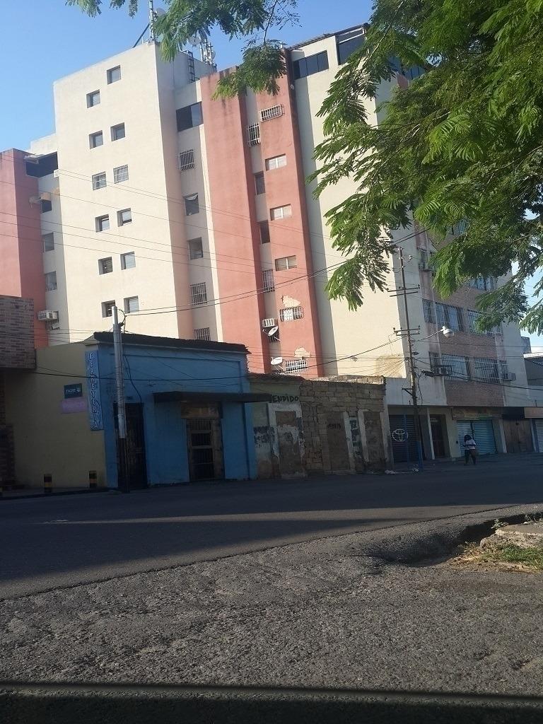 venta de apartamento en la av. lisandro alvarado ltr 405086