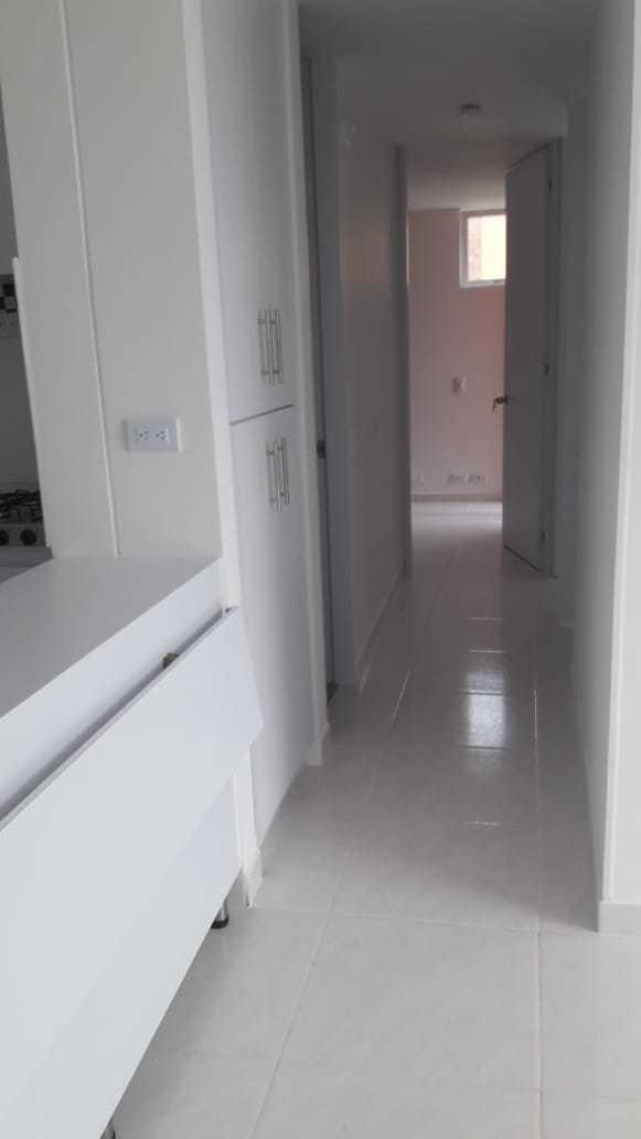 venta de apartamento en la francia