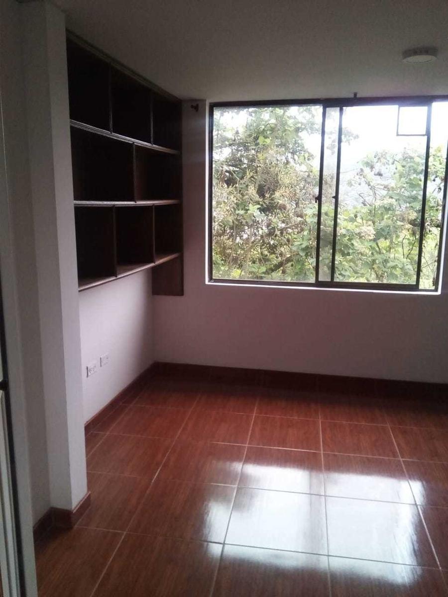 venta de apartamento en la rambla manizales