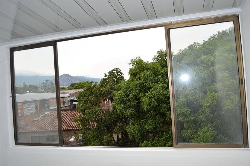 venta de apartamento en la selva 125.000.000 negociable