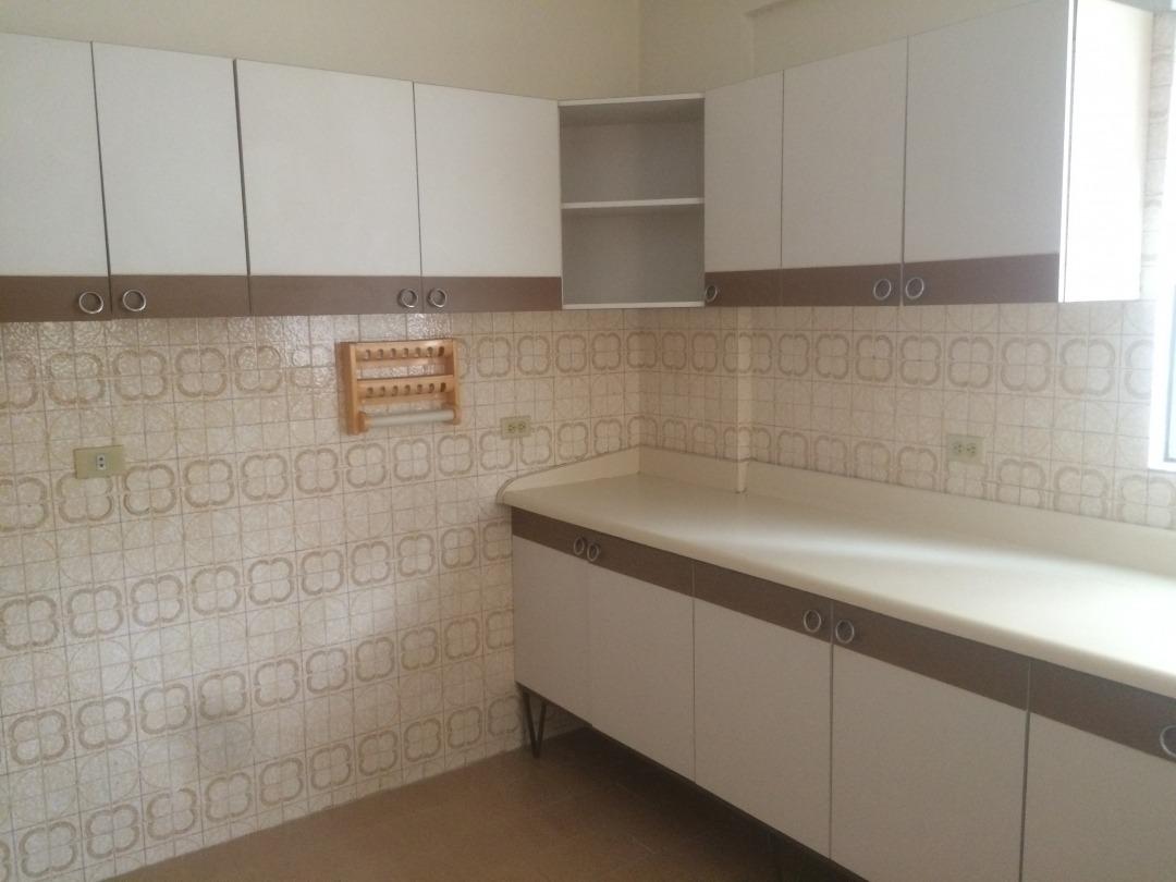 venta de apartamento en la trigaleña ltr 397436