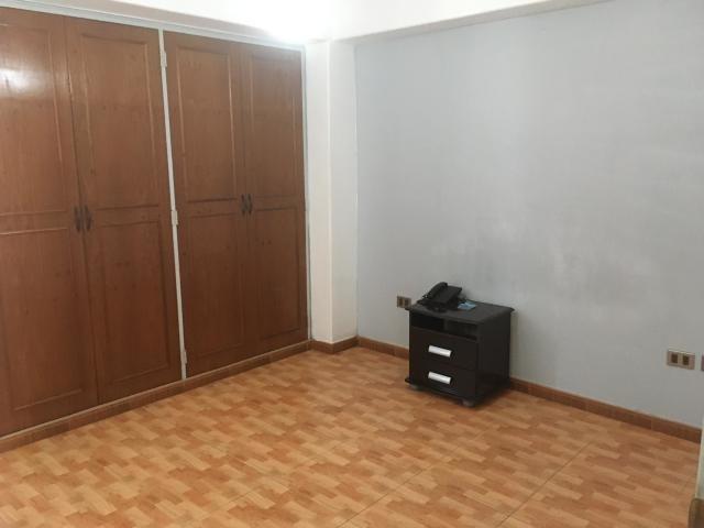 venta de apartamento en las acacias 19-20575