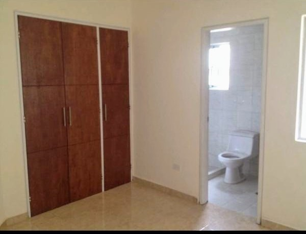 venta de apartamento en las chimeneas bg393718