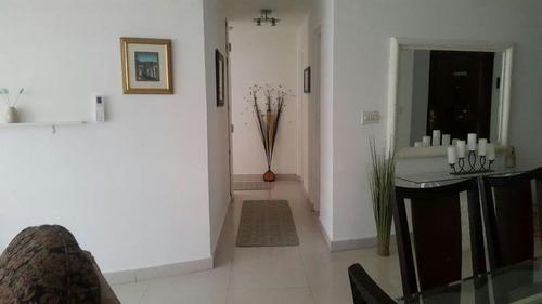 venta de apartamento en paitilla 18-1245 **hh**