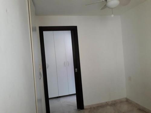 venta de apartamento en paitilla 18-8124 **hh**